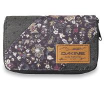 Annie - Geldbeutel für Damen - Mehrfarbig