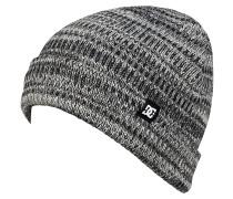 Joyfull - Mütze für Damen - Grau