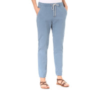 Easy Beachy - Jeans für Damen - Blau