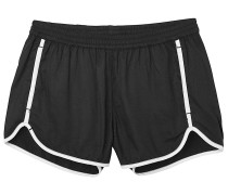 Cruising - Shorts - Schwarz