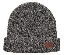 Broke - Mütze für Herren - Grau