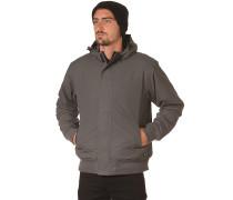 Cornwell - Jacke für Herren - Grau