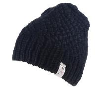 Ainsley - Mütze - Schwarz