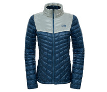 Thermoball - Funktionsjacke für Damen - Blau