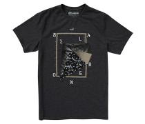 1984 - T-Shirt für Herren - Schwarz
