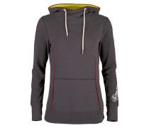 Konetta - Sweatshirt für Damen - Grau