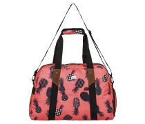 Sugar It Up - Handtasche für Damen - Pink