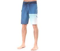 Costa Stone 21 - Boardshorts für Herren - Blau