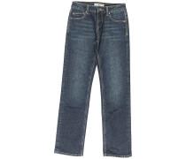 Outsider - Jeans für Jungs - Blau