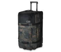 Split 65L - Reisetasche für Herren - Camouflage