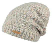 Kalix - Mütze für Damen - Beige