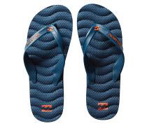 Dunes Slim - Sandalen für Herren - Blau