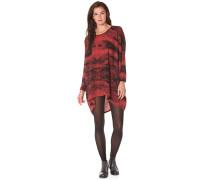 Jefferson - Kleid für Damen - Rot