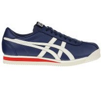 Tiger Corsair Sneaker - Blau