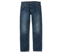 Oakland - Jeans - Blau