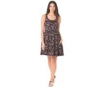 Lyle - Kleid für Damen - Schwarz