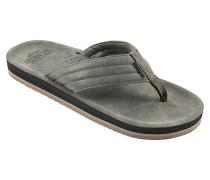 Og 4 - Sandalen für Herren - Grau