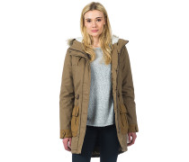 Lonepine - Jacke für Damen - Beige