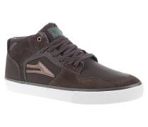 Telford Avv - Sneaker für Herren - Braun
