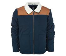 Carbondale - Jacke für Herren - Blau