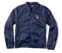 RC Coach - Jacke für Herren - Blau