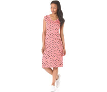 Solee II - Kleid für Damen - Pink