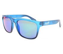 Chip Sonnenbrille - Blau