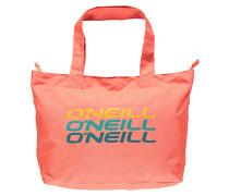 Packable - Handtasche für Damen - Pink