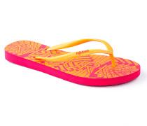 Solstice - Sandalen für Damen - Pink