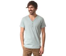 Clerk 3 - T-Shirt für Herren - Grau