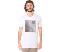 Tiny Gull - T-Shirt für Herren - Weiß