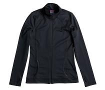Lap It - Jacke für Damen - Schwarz