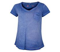 Daisy - Strandbekleidung für Damen - Blau