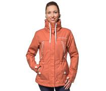 Kimi - Jacke für Damen - Rot