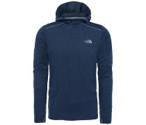 Reactor - Sweatshirt für Herren - Blau