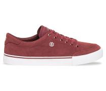 Mattis - Sneaker für Herren - Rot