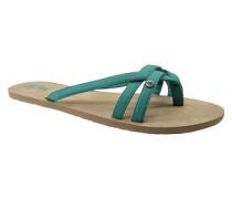 Lookout - Sandalen für Damen - Grün