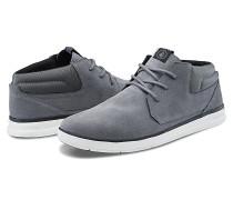 El Dorado - Sneaker für Herren - Grau