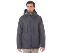 Plot - Jacke für Herren - Blau
