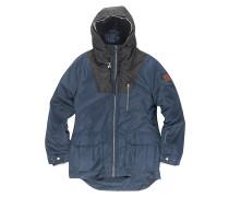 Stratton - Jacke für Herren - Blau
