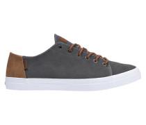 Edmon - Sneaker für Herren - Grau