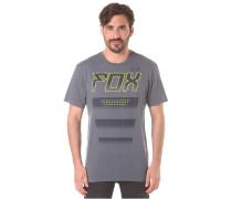 Impressor Premium - T-Shirt für Herren - Blau