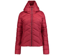 Voyage - Funktionsjacke für Damen - Rot