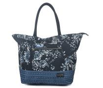 Zephyr - Tasche für Damen - Schwarz