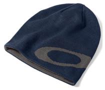 Mainline - Mütze für Herren - Blau