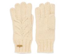 Campana - Handschuhe für Damen - Pink