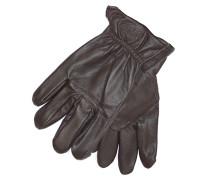 Memphis - Handschuhe für Herren - Braun