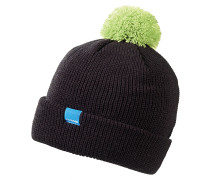 Elmo - Mütze - Schwarz