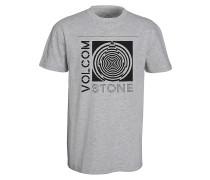 Sinner BSC - T-Shirt für Jungs - Grau
