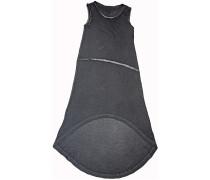 Silince - Kleid für Damen - Schwarz